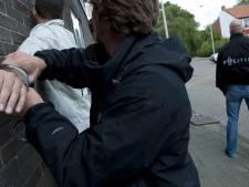 Man (58) in Goes opgepakt voor bestelen van hoogbejaarde vrouwen bij babbeltrucs