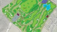 Ilva vindt geen projectontwikkelaar voor aanleg golfterrein