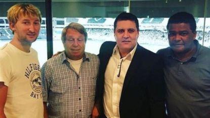 Daar is het volgende ontslag op Anderlecht al: club neemt afscheid van Pieter Eecloo uit scouting