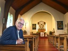 Suitbertusparochie wil kerken in Rivierenland zo lang mogelijk open houden