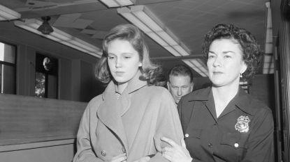 Bizarre doodverklaringen en onverklaarbare verdwijningen: deze grote mysteries houden Hollywood al jaren in de ban