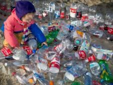 Tijd voor grote lenteschoonmaak op onze stranden: epicentrum ligt dit jaar in Zeebrugge