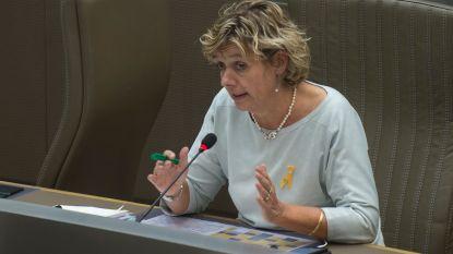 """""""Voorstel om erfenissen tot 250.000 euro onbelastbaar te maken is onbetaalbaar"""""""