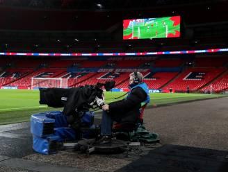 UEFA wil op 5 maart beslissing nemen over toeschouwers in EK-stadions