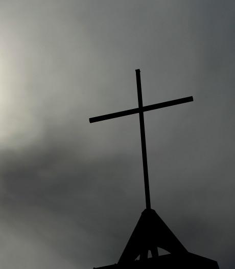 Nonnen VS verduisteren half miljoen aan schoolgeld