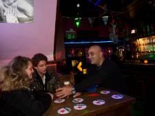 Zo reageren 'concurrenten' van beschoten City Club in Apeldoorn op verdachtmaking aan hun adres