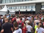 PSV pakt het dit jaar slimmer aan met fandag