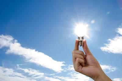 Terheijden: op naar een vrijstaat op energiegebied