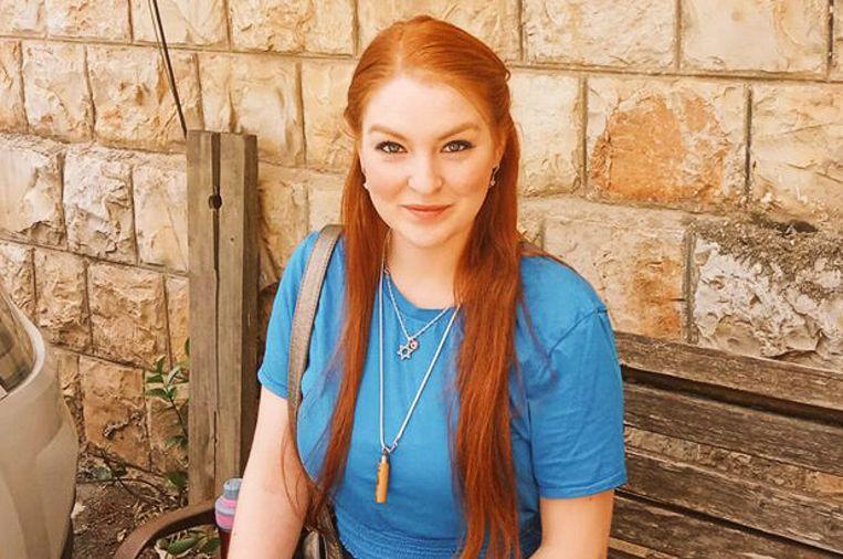 Josephine Gillan