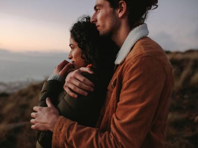 """Bestaat de Ware Liefde? Drie deskundigen discussiëren: """"Onze tweelingziel is voor eeuwig"""""""