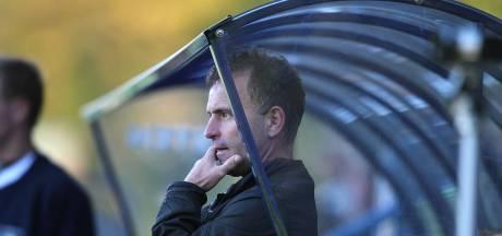 Lucassen vierde seizoen in bij Kilder