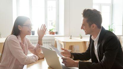 Vreemde sollicitatievragen en waarom rekruteerders ze in godsnaam stellen