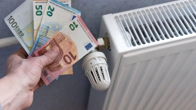 De 10 ultieme tips van 'Mijn Energie': zo geeft u in 2021 minder uit aan energie