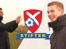 Stiften met Mark Spenkelink: koud avontuur in Zweden smaakt naar meer: 'Kerkrade is niet ver'