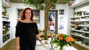'Momentenwinkel' Spaas opent deuren in Shopping Center