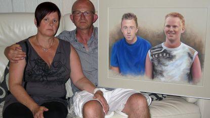Gedrogeerde doodrijder 'Hulshout Beach' riskeert 5 jaar cel en levenslang rijverbod