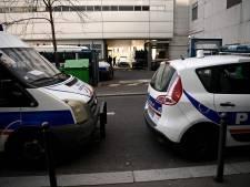 """Producteur tabassé à Paris: 3 des 4 policiers entendus notamment pour """"violences à caractère raciste"""""""