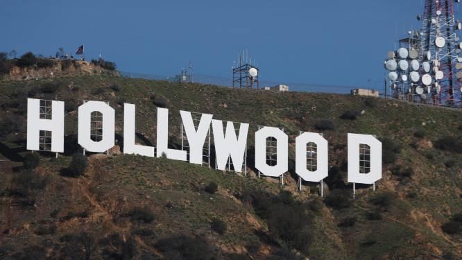 Hollywood mag 's avonds doorwerken op filmsets, ondanks avondklok