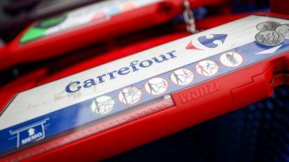 """OPINIE: """"1.233 banen weg bij Carrefour en de échte uitdagingen voor supermarkten moeten nog komen"""""""