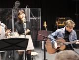 ENorm verrast door talenten bij audities 'Kerst met Ballen' in Enschede