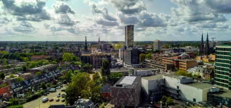 Eindhoven hoog op wereldranglijst 'inclusieve welvaart'