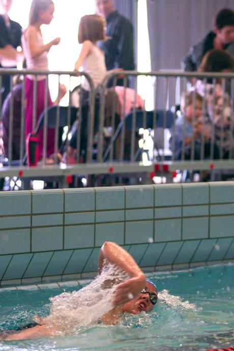 Vaart achter nieuw zwembad in Veghel: bouwers kunnen inschrijven