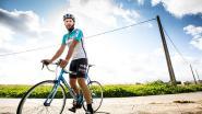 Nederlander promoot Meetjesland als fietsparadijs