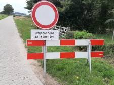 'Snelwegherrie op een hobbelige B-weg' in Groesbeek oplossen? Prima, maar wel pas over 10 jaar