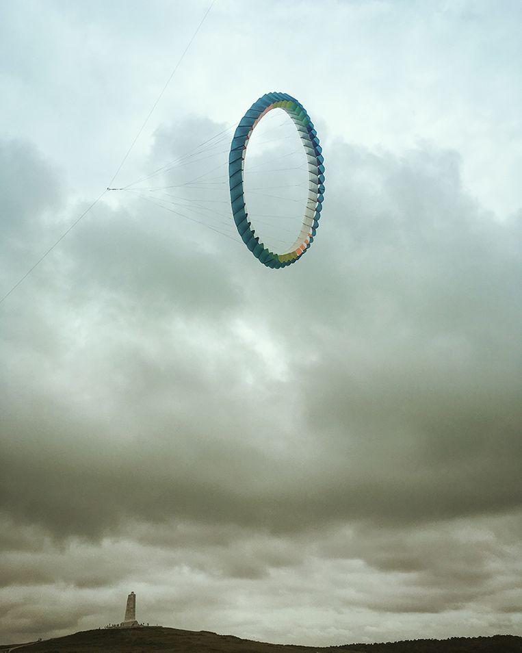 Sky Portal - Amy Nelson (VS)