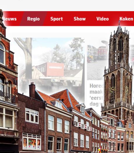 Speel de Utrechtse nieuwsquiz!