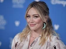 Lizzie McGuire keert terug mét Hilary Duff