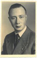 Piet Dullaert (1940)
