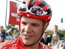 Mondiaux de cyclisme: déception pour Benoot, amertume pour Stuyven