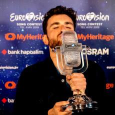 hoe-de-grote-onbekende-duncan-laurence-het-songfestival-kon-winnen