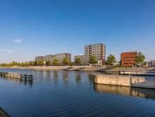 Middelburg geeft uitleg over nieuwe studentenflats