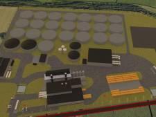 Tauw helpt Oost Gelre bij beoordelen vergunning voor mestfabriek