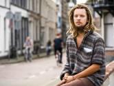 Het verhaal achter 'Broer', het brein van Dream or Donate: 'Een sociale jongen, maar met een narcistisch randje'