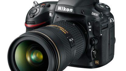 Fotoclub Vizier organiseert grote digitale fotowedstrijd
