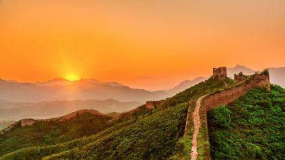 Tegen 2030 is dit het meest bezochte land ter wereld