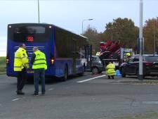 Excuses Limburgse politie aan familie van te vroeg doodverklaarde Deventenaar