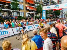 ZLM Tour treedt toe tot UCI ProSeries