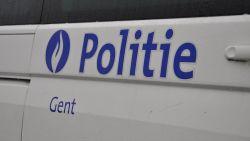 """Gentse politie en burgemeester reageren kordaat op 'fake news' op Twitter: """"Dit is je reinste zever"""""""