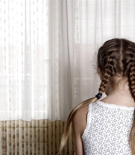Zwollenaar verdacht van uitbuiten jonge meisjes