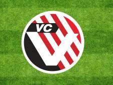 Krezo vierde aanwinst voor VC Vlissingen