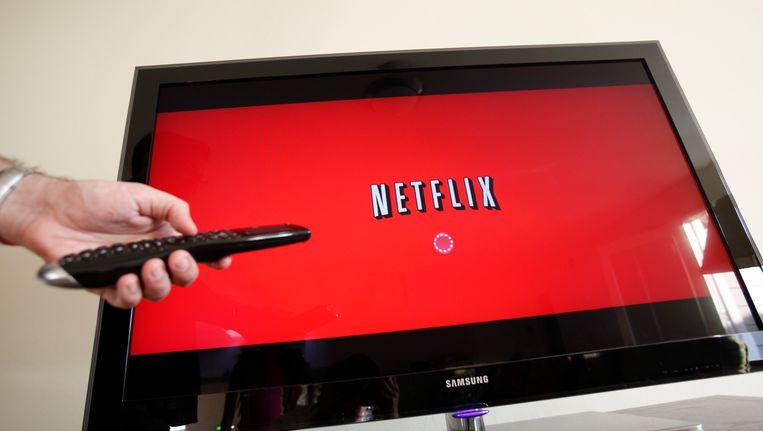 Netflix Beeld ap