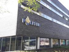 Politie zoekt nieuwe werkplekken in Meierij