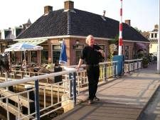 NEC-vrijwilliger Leo 'doc' Jansen overleden