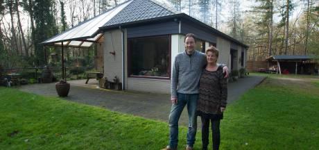 Eerselse politiek: Knegsels zomerhuis mag als woonhuis gebruikt blijven worden