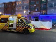 Man onwel bij koken, brandweer Deventer vindt hem bewusteloos in keuken