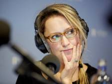 Willemijn Veenhoven volgt Felix Meurders op bij Spijkers met Koppen